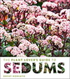 sedum-book-cover